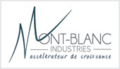 MGB is a member company of Mont Blanc pole Industry