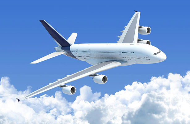 MGB Airbus