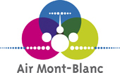 Air Mont-Blanc industrie