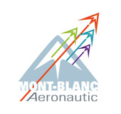 Mont-Blanc Aeronautic