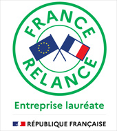 MGB laureat plan France relance