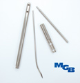 Bone screw, Implant, Micro equipment